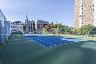 Photo 19: 1006 2445 W 3RD AVENUE in Vancouver: Kitsilano Condo for sale (Vancouver West)  : MLS®# R2004130