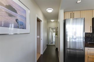 """Photo 19: 1008 1708 COLUMBIA Street in Vancouver: False Creek Condo for sale in """"Wall Centre- False Creek"""" (Vancouver West)  : MLS®# R2560917"""