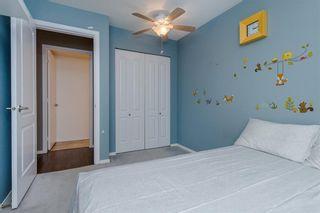 Photo 17: 114 33708 KING Road in ABBOTSFORD: Poplar Condo for sale (Abbotsford)  : MLS®# R2214490