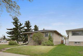 Photo 2: 10608 79 Street in Edmonton: Zone 19 House for sale : MLS®# E4246583