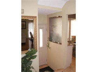Photo 11: 1700 St Mary's Road in WINNIPEG: St Vital Condominium for sale (South East Winnipeg)  : MLS®# 1003809