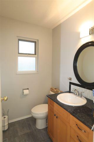 Photo 23: 12764 104A Avenue in Surrey: Cedar Hills House for sale (North Surrey)  : MLS®# R2575097