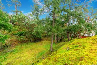 Photo 5: 2536 Mill Hill Rd in : La Mill Hill House for sale (Langford)  : MLS®# 863489