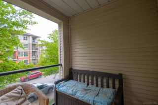 """Photo 13: 205 2285 WELCHER Avenue in Port Coquitlam: Central Pt Coquitlam Condo for sale in """"BISHOP ON THE PARK"""" : MLS®# R2574987"""