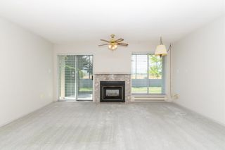 """Photo 16: 39 8533 BROADWAY Street in Chilliwack: Chilliwack E Young-Yale Townhouse for sale in """"BEACON DOWNS"""" : MLS®# R2602554"""
