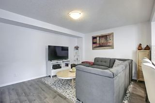 Photo 9: 110 Hillcrest Gardens SW: Airdrie Row/Townhouse for sale : MLS®# A1090717