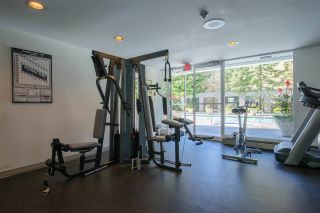 """Photo 35: 902 1020 HARWOOD Street in Vancouver: West End VW Condo for sale in """"Crystallis"""" (Vancouver West)  : MLS®# R2602760"""