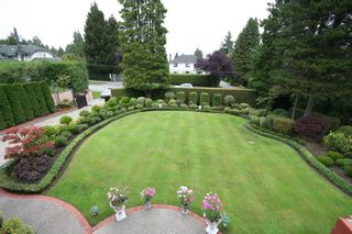 Photo 2: 4718 2ND Avenue in Vancouver West: Home for sale : MLS®# V732030