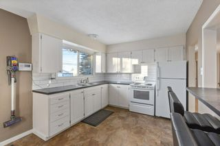 Photo 7: 2339 Maunsell Drive NE in Calgary: Mayland Heights Detached for sale : MLS®# A1059146