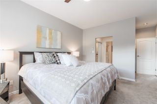 Photo 8: 36 14909 32 AVENUE in Surrey: King George Corridor Townhouse for sale (South Surrey White Rock)  : MLS®# R2329608