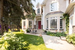 Photo 1: 272 woodley Drive: Hinton House for sale : MLS®# E4255606