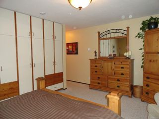 Photo 9: 3990 Bow Rd in : SE Mt Doug House for sale (Saanich East)  : MLS®# 852249