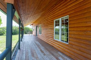 Photo 6: 6413 TWP RD 533: Rural Parkland County House for sale : MLS®# E4258977
