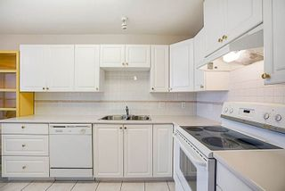 Photo 4: 1404 612 SIXTH STREET in New Westminster: Uptown NW Condo for sale : MLS®# R2230753