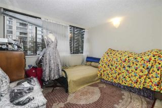 Photo 12: 304 740 HAMILTON Street in New Westminster: Uptown NW Condo for sale : MLS®# R2555485