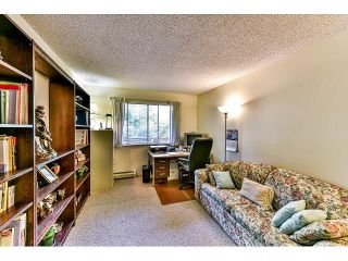 "Photo 14: 209 10644 151A Street in Surrey: Guildford Condo for sale in ""Lincoln Hill"" (North Surrey)  : MLS®# R2003304"