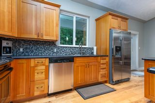 Photo 21: 2735 Tatton Rd in Courtenay: CV Courtenay North House for sale (Comox Valley)  : MLS®# 878153