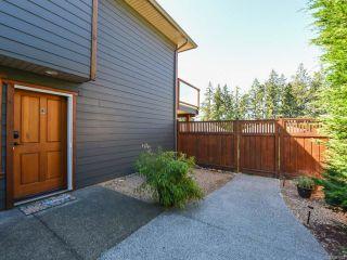 Photo 38: 2441 Tutor Dr in COMOX: CV Comox (Town of) House for sale (Comox Valley)  : MLS®# 845329
