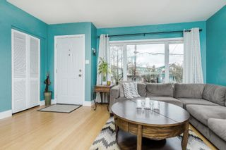 "Photo 6: 1487 E 27TH Avenue in Vancouver: Knight House for sale in ""King Edward Village"" (Vancouver East)  : MLS®# R2124951"