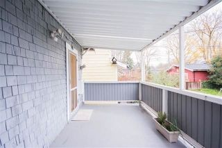 Photo 13: 76 E 19TH Avenue in Vancouver: Main House for sale (Vancouver East)  : MLS®# R2243312