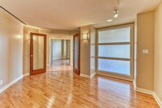 Photo 25: 303 228 26 Avenue SW in Calgary: Mission Apartment for sale : MLS®# A1096803
