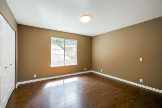 Photo 12: 245 CHESTER COURT in Coquitlam: Central Coquitlam House for sale : MLS®# R2381836