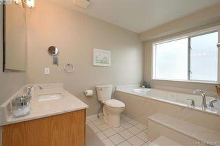 Photo 15: 6765 Rhodonite Dr in SOOKE: Sk Sooke Vill Core House for sale (Sooke)  : MLS®# 800255