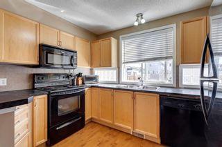 Photo 12: 13 Auburn Bay View SE in Calgary: Auburn Bay Detached for sale : MLS®# A1099735