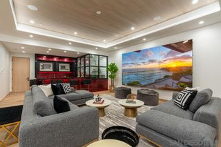 Photo 12: House for sale : 7 bedrooms : 5220 Chelsea St in La Jolla