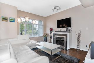 Photo 5: 336 LORING STREET in Coquitlam: Coquitlam West Townhouse for sale : MLS®# R2432451