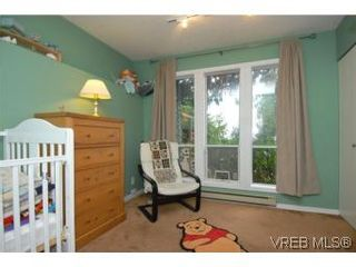 Photo 15: 1743 Orcas Park Terr in NORTH SAANICH: NS Dean Park House for sale (North Saanich)  : MLS®# 525698