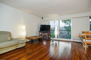 """Photo 3: 301 157 E 21ST Street in North Vancouver: Central Lonsdale Condo for sale in """"Norwood Manor"""" : MLS®# R2523003"""