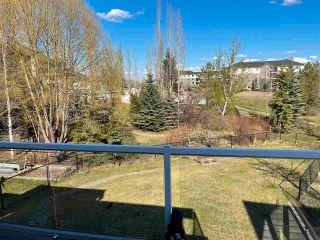 Photo 32: 560 GLENWRIGHT Crescent in Edmonton: Zone 58 House for sale : MLS®# E4243339