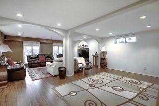 Photo 39: 7519 157 Avenue in Edmonton: Zone 28 House for sale : MLS®# E4226026