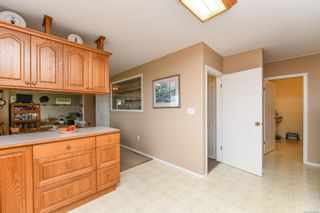 Photo 10: 6039 S Island Hwy in : CV Union Bay/Fanny Bay House for sale (Comox Valley)  : MLS®# 855956