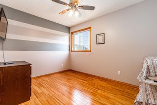 Photo 34: 169 Somerside Green SW in Calgary: Somerset Detached for sale : MLS®# A1131734