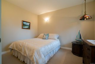 Photo 26: 4644 Berbers Dr in : PQ Bowser/Deep Bay House for sale (Parksville/Qualicum)  : MLS®# 863784