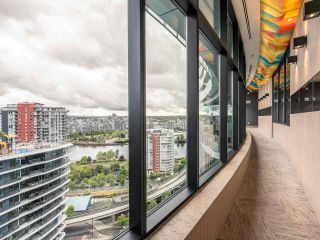 Photo 30: 2001 89 NELSON Street in Vancouver: Yaletown Condo for sale (Vancouver West)  : MLS®# R2586322