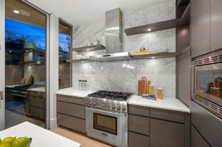 Photo 14: 4568 BELLEVUE Drive in Vancouver: Point Grey House for sale (Vancouver West)  : MLS®# R2544603