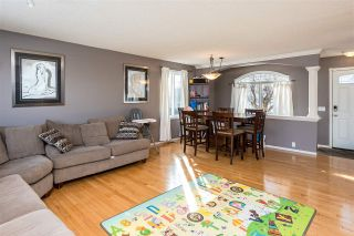 Photo 6: 101 Harrow Circle NW in Edmonton: Zone 35 House for sale : MLS®# E4231677