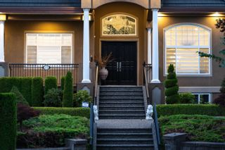 Photo 36: 11275 163 Street in Surrey: Fraser Heights House for sale (North Surrey)  : MLS®# R2610001