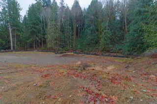 Photo 7: Lot 4 Mel Pl in : ML Shawnigan Land for sale (Malahat & Area)  : MLS®# 861279