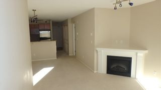 Photo 3: 173 9100 FERNDALE ROAD in Richmond: McLennan North Home for sale ()  : MLS®# R2012782