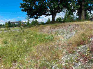 "Photo 4: 44482 FRESHWATER Drive in Chilliwack: Vedder S Watson-Promontory Land for sale in ""Webster Landing"" (Sardis)  : MLS®# R2590363"
