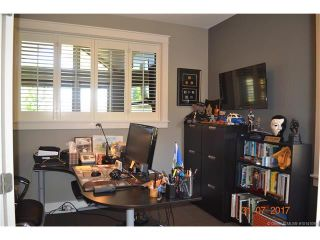 Photo 27: 135 Longspoon Drive in Vernon: Predator Ridge House for sale : MLS®# 10141090