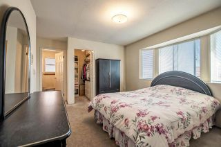 Photo 10: 1308 E 57TH Avenue in Vancouver: South Vancouver House for sale (Vancouver East)  : MLS®# R2205378