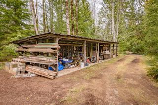Photo 35: 4365 Munster Rd in : CV Courtenay West House for sale (Comox Valley)  : MLS®# 872010