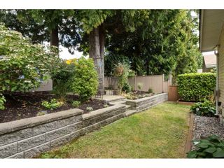 """Photo 18: 48 1400 164 Street in Surrey: King George Corridor House for sale in """"Gateway Gardens"""" (South Surrey White Rock)  : MLS®# R2101473"""