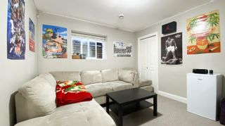 Photo 24: 5959 128A Street in Surrey: Panorama Ridge House for sale : MLS®# R2617515