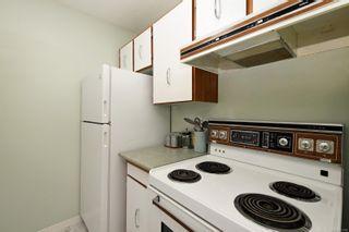 Photo 9: 207 1005 McKenzie Ave in : SE Quadra Condo for sale (Saanich East)  : MLS®# 867379